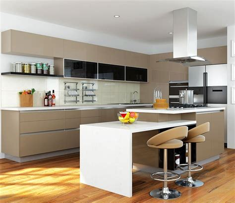 style modern mdf modern kitchen design in shuffletag co hangzhou manufacture kitchen mdf cebu philippines furniture k c r