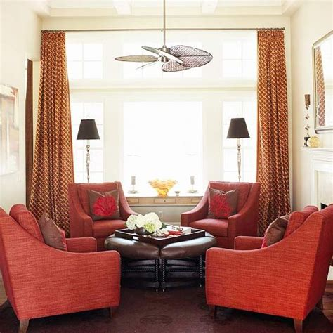 Living Area Chairs 25 Best Ideas About Conversation Area On
