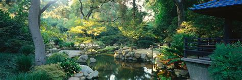northridge gardens
