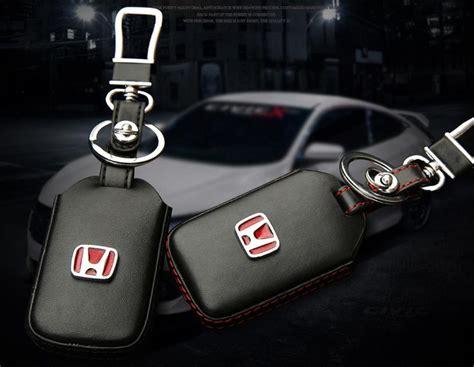 Honda Jazz All New 2014 Cover Durable Premium Hitam honda hrv crv jazz brv type r 2014 end 2 25 2018 11 15 pm