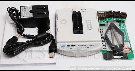 Alat Flash Copy Ic Memory Rt809f Led Lcd Tv Lengkap Tanpa Cabut Ic alat copy eeprom dvd bios komputer laptop cstvj