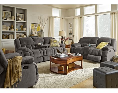 American Signature Furniture Pinellas Park by Living Room Collections American Signature Furniture