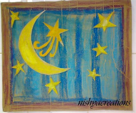 sun and moon crafts for sun moon and crafts school ideas