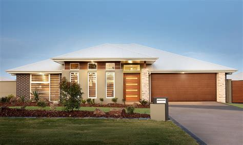 fernbank 266 display homes in toowoomba g j gardner homes
