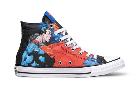 discount converse sneakers xu49ayj6 discount converse sneakers chuck superman