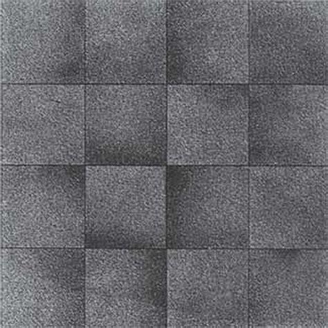 home dynamix flooring dynamix vinyl tile 5744 gray
