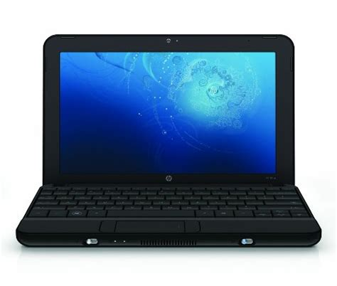 Hardisk Notebook Hp Mini hp mini 110 series notebookcheck net external reviews