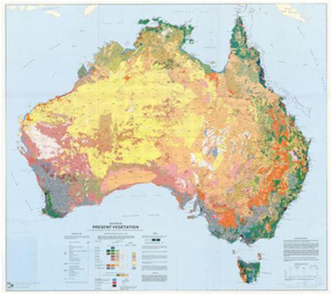 Flora australiana   Wikipedia, la enciclopedia libre