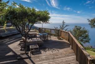 55471 highway 1 in big sur ca united states for sale on