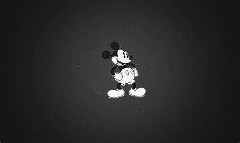 wallpaper mickey classic mickey mouse classic wallpaper by demyxlp on deviantart