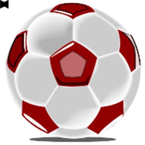 clipart calcio soccer clipart clipartfest