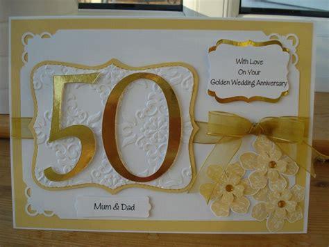 planning a 50th wedding anniversary ideas parents ideas 50 wedding anniversary