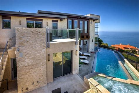 house for sale coming soon in rancho palos verdes cari britt sea rancho palos verdes homes for sale and real estate