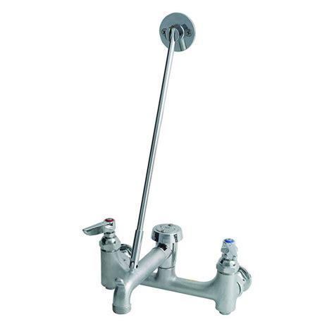 Faucet Vacuum by T S B 0665 Bstr Service Sink Faucet Vacuum Breaker Nozzle