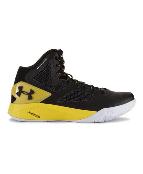 armour basketball shoes boys boys grade school armour clutchfit 8482 drive 2