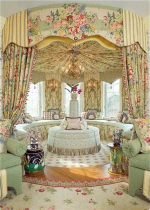 victorian decor hints pinterest victorian colonial victorian home decor victorian style home and decor