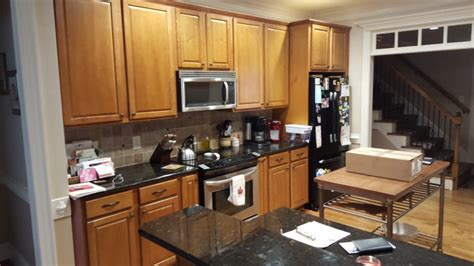 cabinet refinishing raleigh nc cabinet staining raleigh nc cabinets matttroy