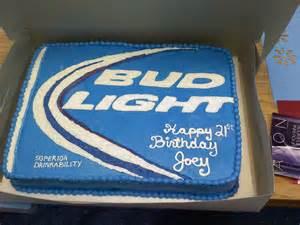 bud light cakes decoration ideas little birthday cakes