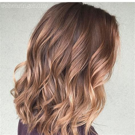 everyday hairstyles for medium length 10 everyday medium hairstyles for thick hair easy trendy