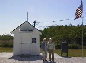 Muldoon Post Office by Our National Parks 187 Tiny Ochopee Post Office Draws Visitors