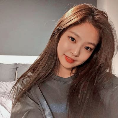 blackpink unwhitewashed jennie blackpink icons tumblr