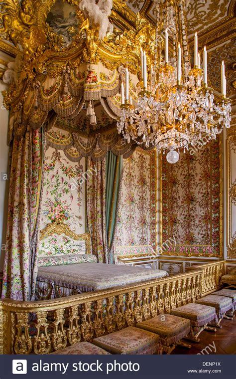 chambre des notaires versailles chambre antoinette s room chateau de