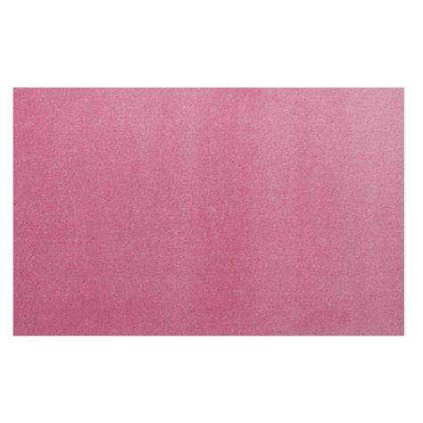 interesting rugs fun rugs kids pink 51 in x 78 in area rug kd 79 5178