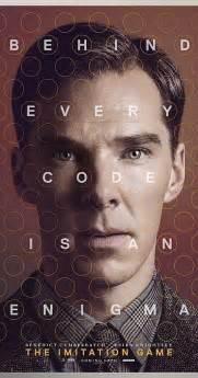 turing movie the imitation game 2014 imdb