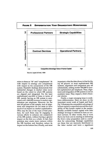metric scorecard template hr scorecard metrics for free page 15
