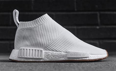 Adidas Nmd R1 Pk Gum Pack Premium Quality 1 adidas nmd r1 primeknit tactile green release date cg3601