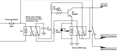 Hager 25a contactor wiring diagram wiring diagram jzgreentown www hager contactor wiring diagram 30 wiring diagram images asfbconference2016 Images