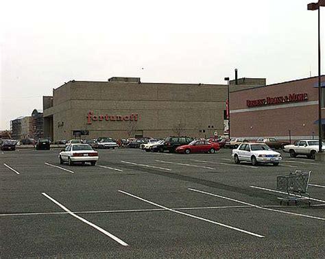 fortunoff backyard store westbury ny 7060788071 fb8dea565e jpg