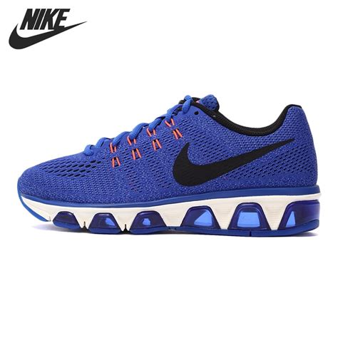 new nike shoes womens running original new arrival 2016 nike air max s running