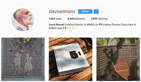 instagram magazine layout instagram accounts to follow for magazine layout