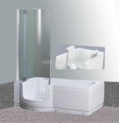 in bathtub sitzbadewanne walk in bathtub 1800 abm china bathtub construction