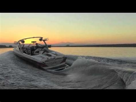 top 5 pontoon boats lifeform led the all new wave shaping patented tige convex vx