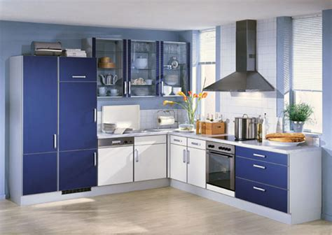 modular kitchen cabinet modern modular kitchen cabinet greenvirals style