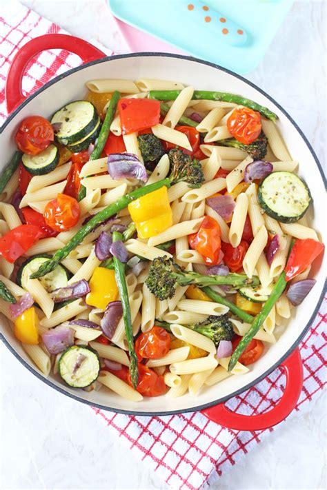 delicious pasta salad delicious pasta salad recipe