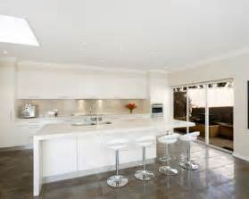 straight line kitchen design straight line kitchen ideas houzz