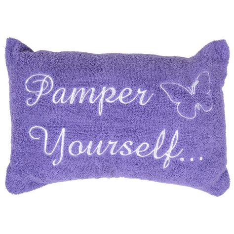 bathtub head pillow bath tub pillow bath tub pillow comfy bath pillow hot tub pillows images frompo