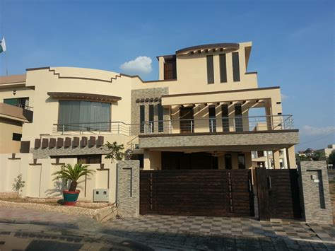 buy house in islamabad furnished house in bahria town phase 3 islamabad for sale