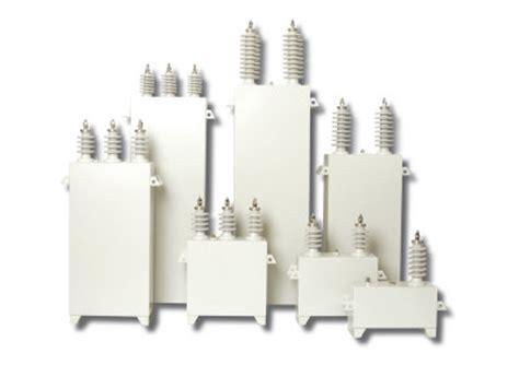 surge capacitor generator surge capacitors medium voltage for generators zez silko