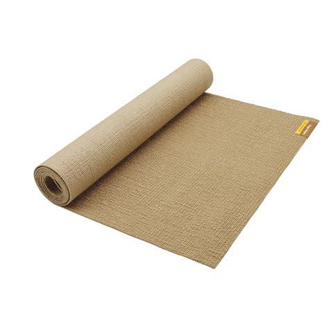 mat vs rug ehsani rugs