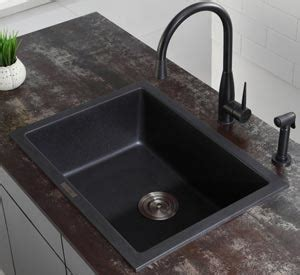 How To Choose A Kitchen Sink How To Choose A Kitchen Sink Your Home Center It Feels To Be Home