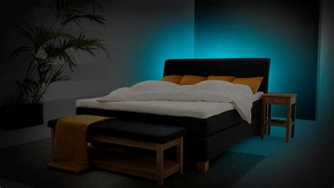bedroom gadgets smart bedroom gadgets 8 must have devices for a more
