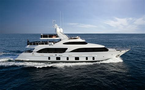 wallpaper hd yacht yacht full hd wallpaper and background 1920x1200 id 216026