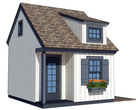 playhouse design aplaceimagined traditional playhouse plans
