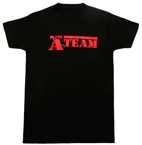 team t shirts artee shirt