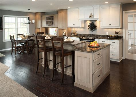 classic kitchen islands with stools home design ideas