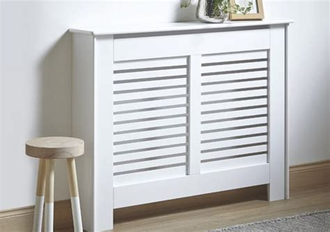 b q bedroom furniture offers radiators central heating towel radiators diy at b q
